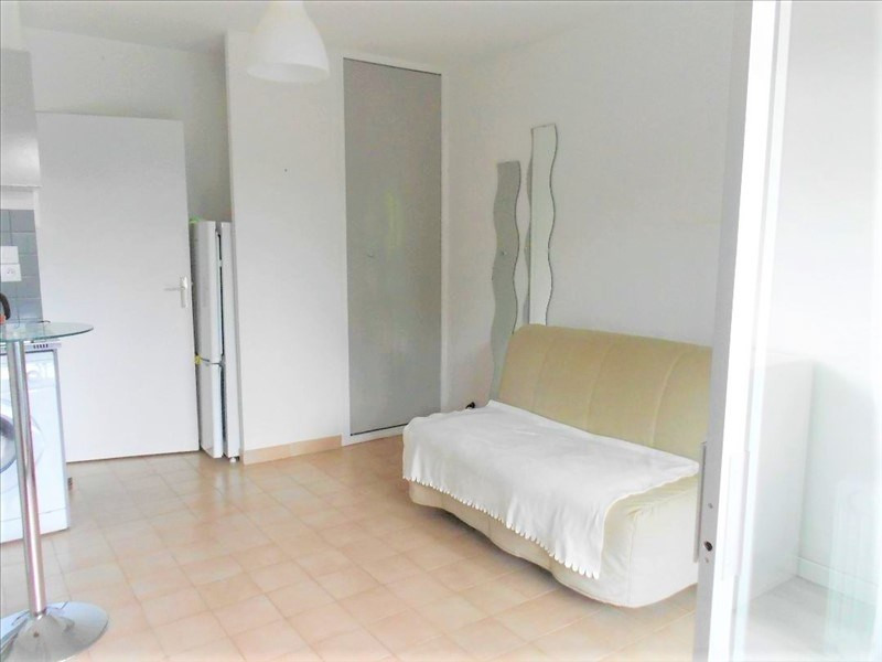 Vente appartement Sanary sur mer 126 000€ - Photo 6