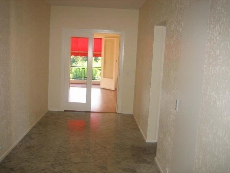Rental apartment Bordeaux 1687€ CC - Picture 4