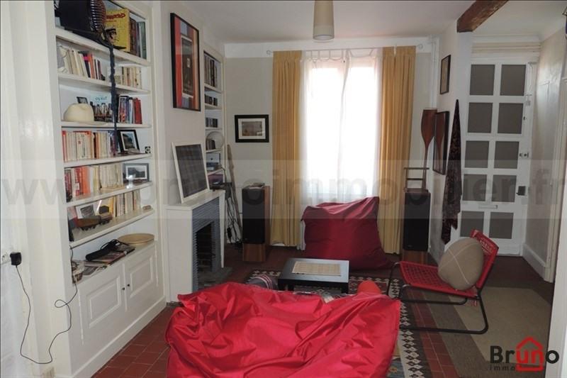 Revenda residencial de prestígio casa Le crotoy  - Fotografia 6