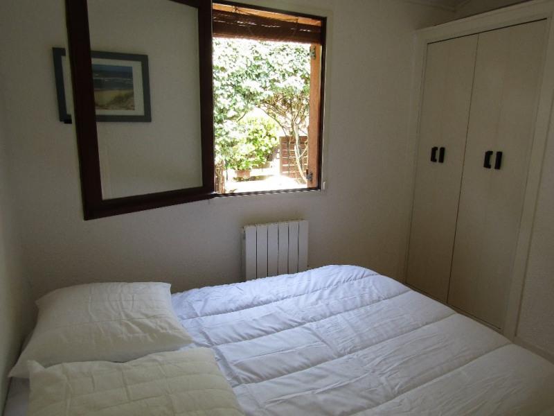 Vente maison / villa Lacanau ocean 123000€ - Photo 4