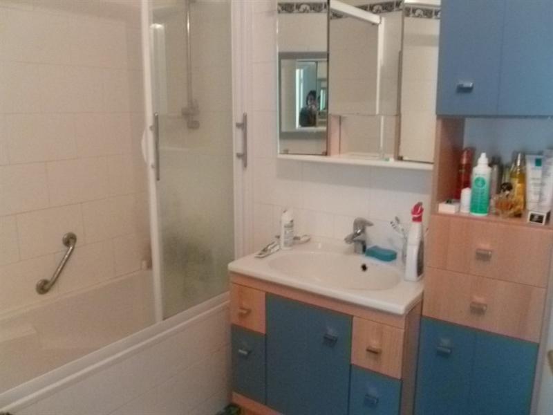 Vacation rental apartment La baule-escoublac 826€ - Picture 8