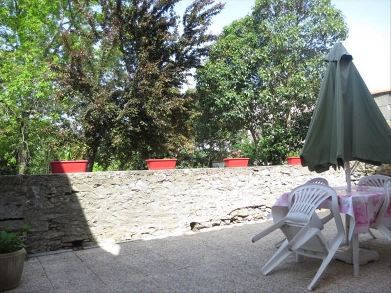 Vente maison / villa Carcassonne 199000€ - Photo 1