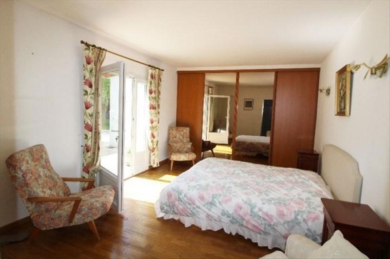 Produit d'investissement maison / villa Conflans ste honorine 549000€ - Photo 10