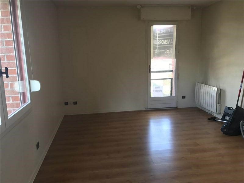 Vente appartement Bethune 67000€ - Photo 2