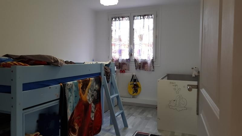 Vente appartement Le plessis trevise 217000€ - Photo 6