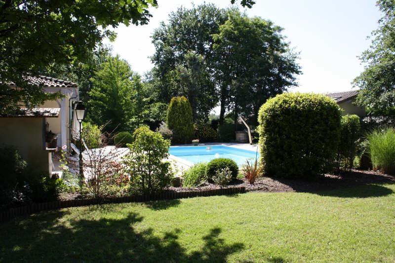 Vente maison / villa Langon 399000€ - Photo 4