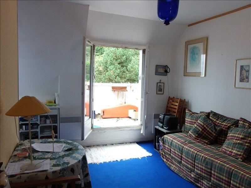Vente appartement Blonville sur mer 44500€ - Photo 3
