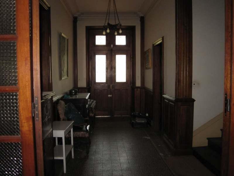 Immobile residenziali di prestigio casa Albi 420000€ - Fotografia 19