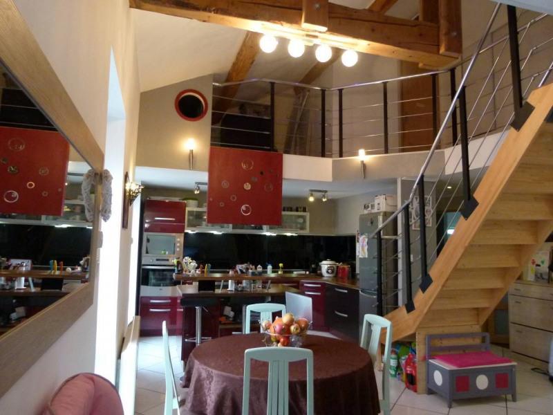 Vente appartement Aurec-sur-loire 129000€ - Photo 1