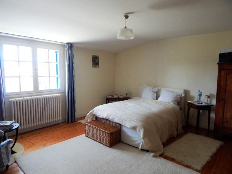 Sale house / villa Medis 392200€ - Picture 5