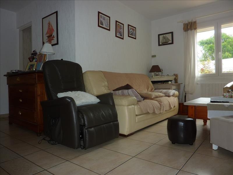 Vente maison / villa Batz sur mer 265000€ - Photo 3