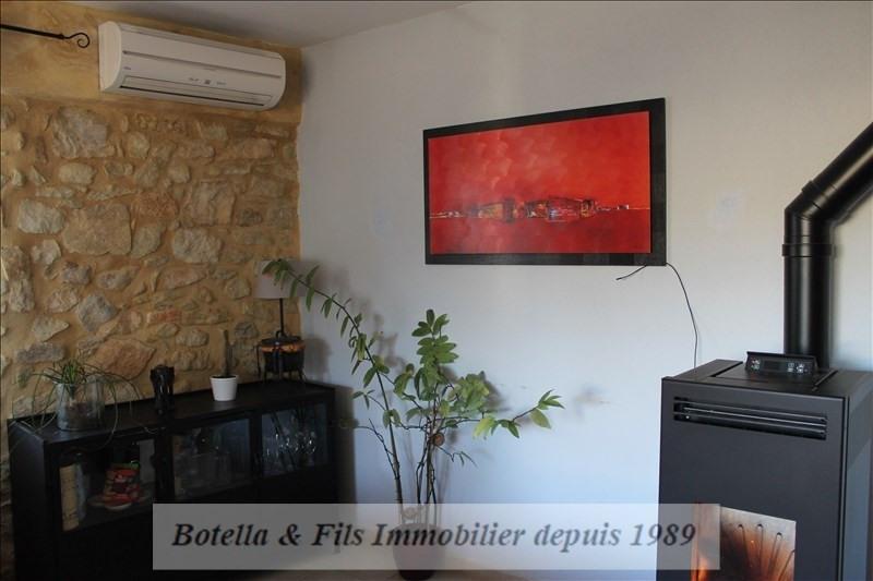 Venta  casa St julien de peyrolas 157220€ - Fotografía 2