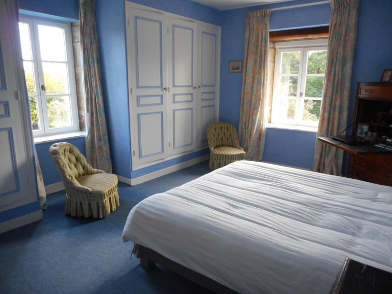 Vente maison / villa Lombard 490000€ - Photo 5