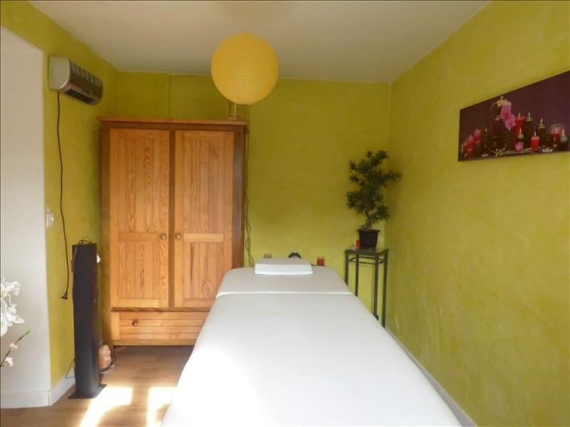 Vente maison / villa La ferte sous jouarre 349000€ - Photo 9