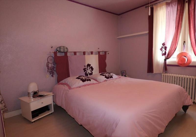 Vente maison / villa St vincent de tyrosse 244700€ - Photo 7