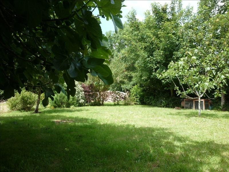 Sale house / villa Moelan sur mer 238500€ - Picture 7