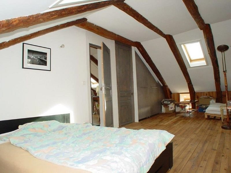 Vente maison / villa Mars 179000€ - Photo 6