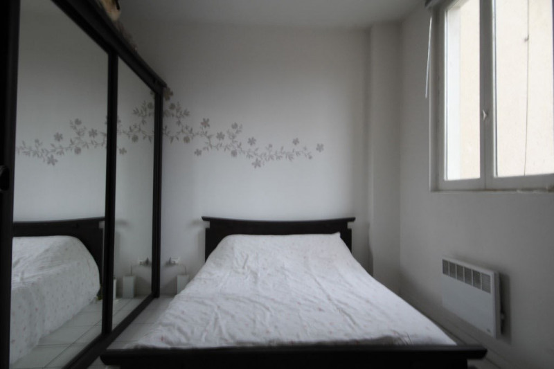 Sale apartment Saint germain en laye 360 000€ - Picture 3