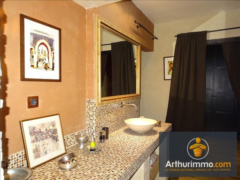 Vente appartement St brieuc 174300€ - Photo 9