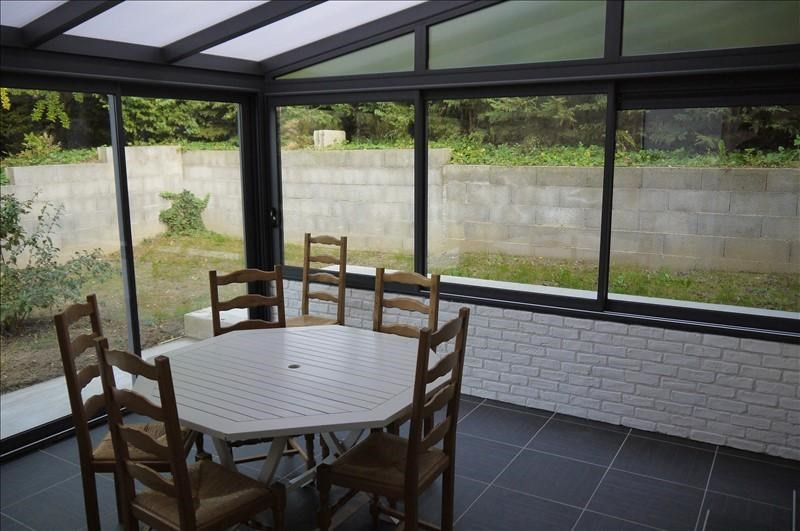 Verkoop  huis Vienne 269000€ - Foto 4