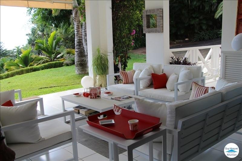 Vente de prestige maison / villa Belle pierre 1250000€ - Photo 4