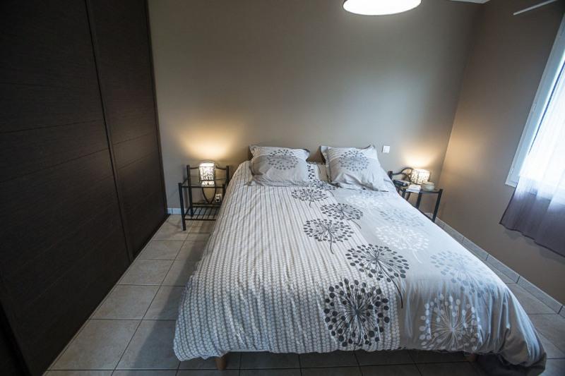 Sale house / villa Aire sur l adour 249000€ - Picture 10