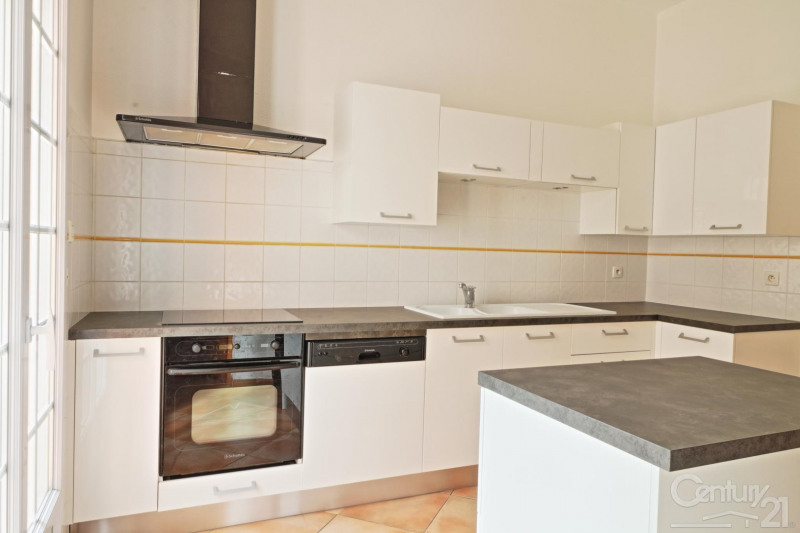 Rental house / villa Tournefeuille 2000€ CC - Picture 6