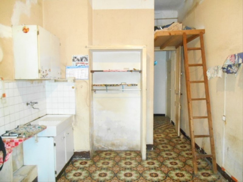 Vente appartement Port vendres 33 000€ - Photo 2