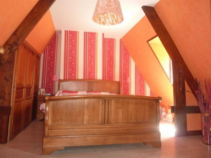 Vente maison / villa Lisieux 334950€ - Photo 8