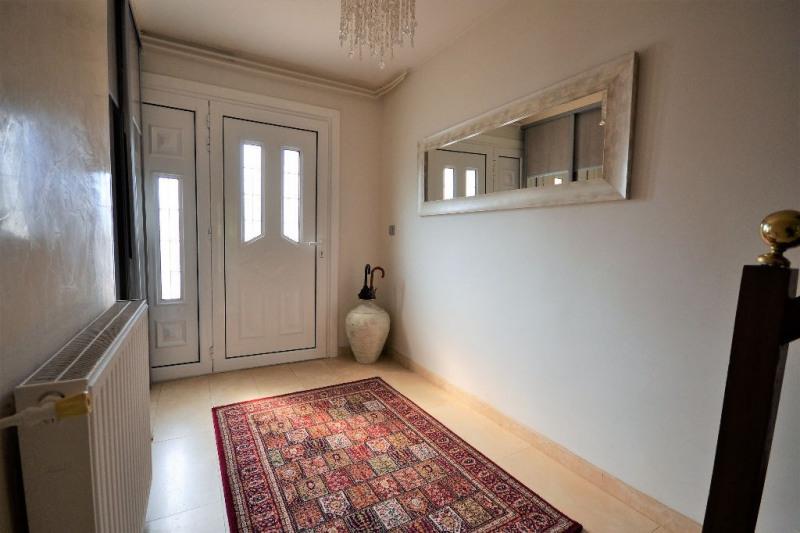 Sale house / villa Villepreux 315000€ - Picture 7