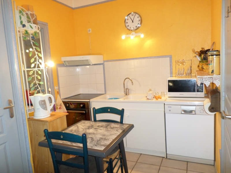 Location appartement Eyguieres 783€ CC - Photo 3