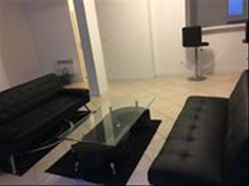 Vendita casa Morainvilliers 339000€ - Fotografia 3