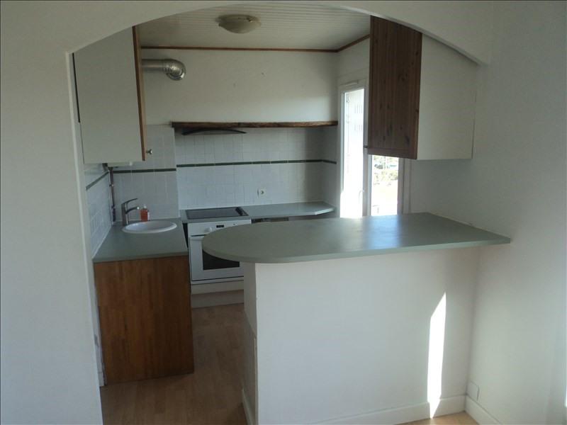 Vente appartement La seyne sur mer 115000€ - Photo 5