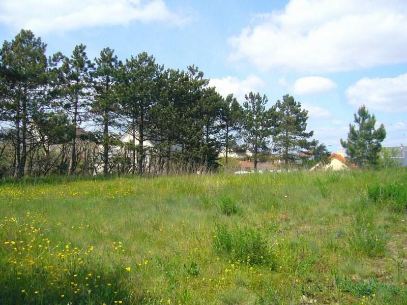 Vente terrain Pirou 203350€ - Photo 2