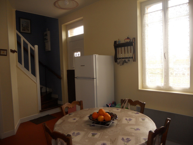 Vente maison / villa Potigny 99 900€ - Photo 5