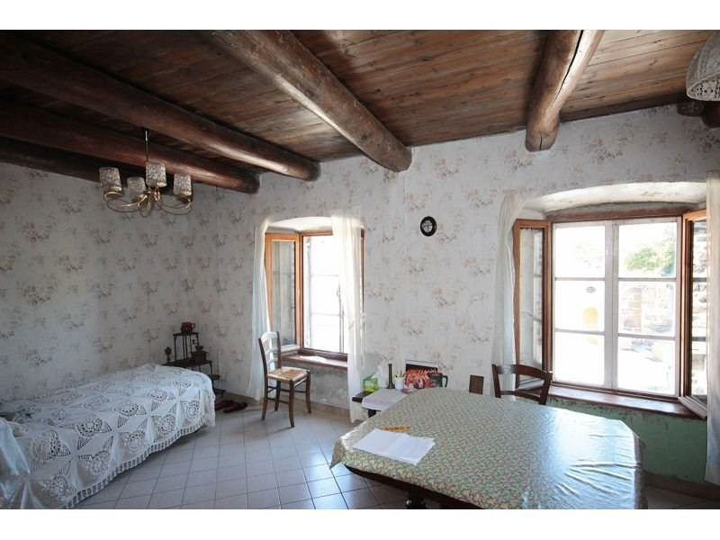 Sale house / villa St front 44 000€ - Picture 3
