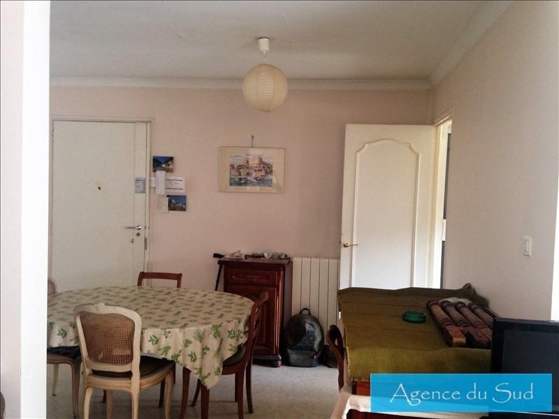 Vente appartement Cassis 325000€ - Photo 3