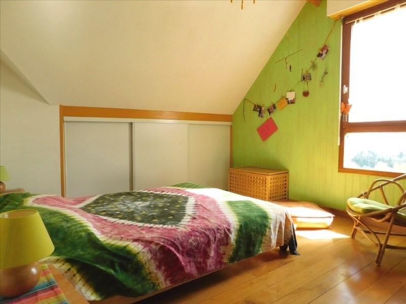 Vente maison / villa Fougeres 378000€ - Photo 10