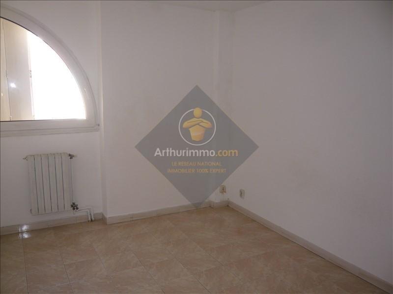 Location appartement Sete 800€ CC - Photo 5