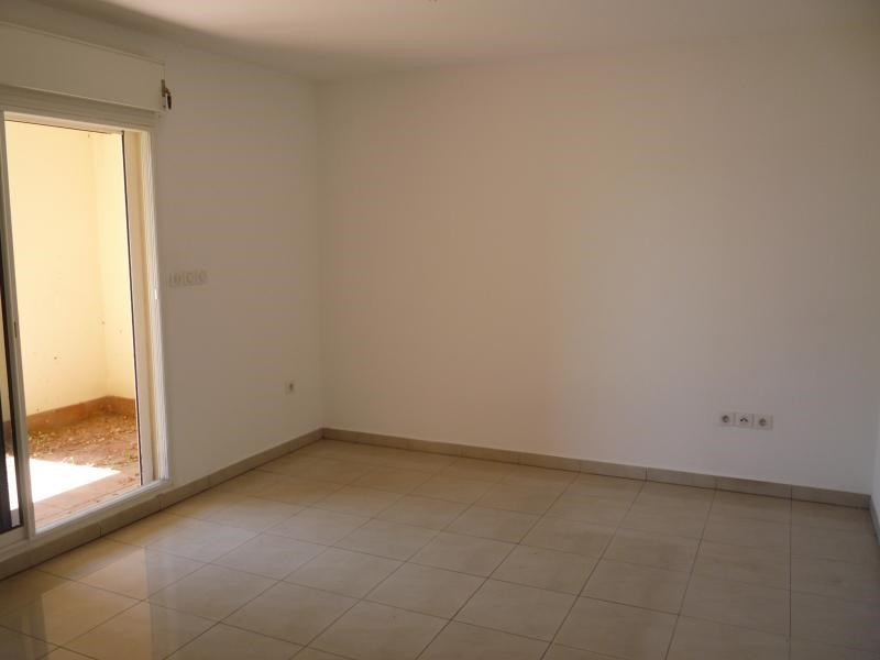 Sale apartment St denis 150 000€ - Picture 2