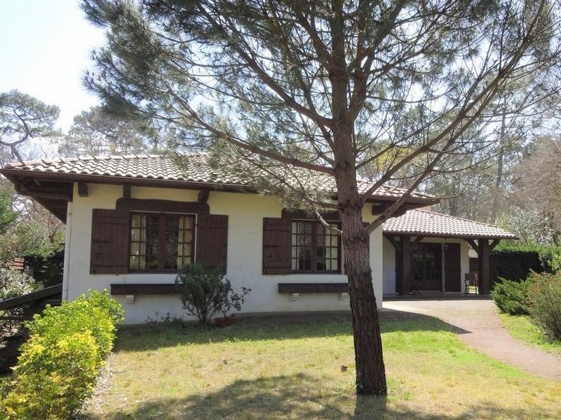 Sale house / villa Pyla sur mer 785000€ - Picture 2