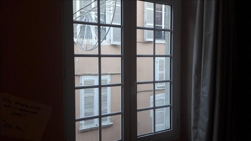 Sale apartment Pau 59000€ - Picture 4