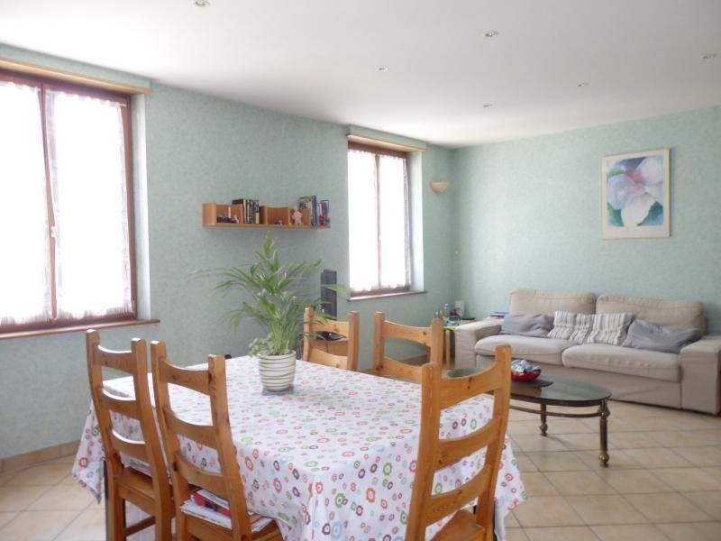 Vente appartement Schiltigheim 199000€ - Photo 2
