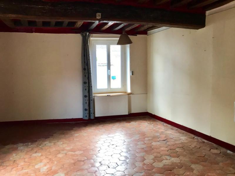 Sale house / villa Montigny-sur-loing 178500€ - Picture 5
