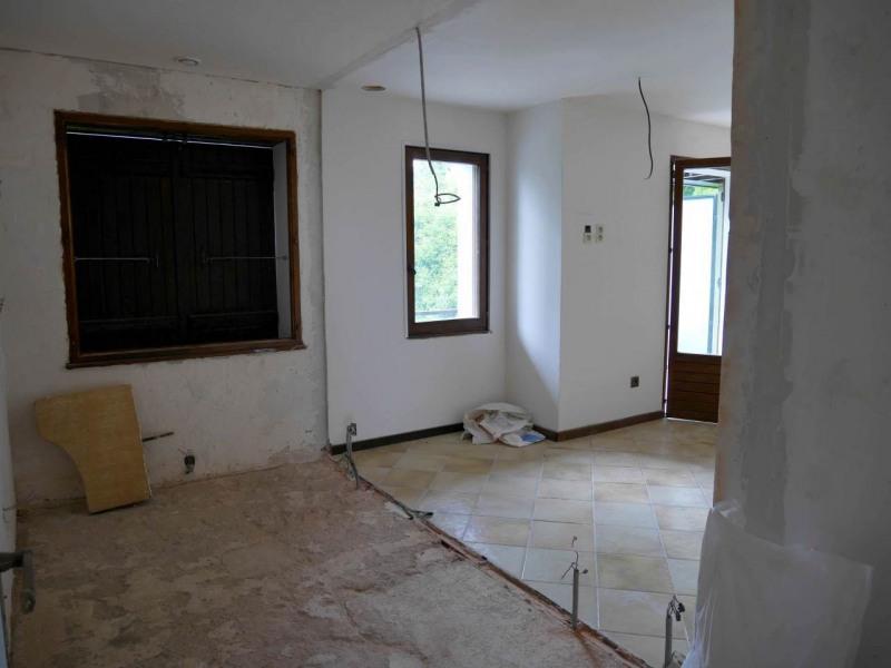 Sale apartment Marigny-saint-marcel 148000€ - Picture 7