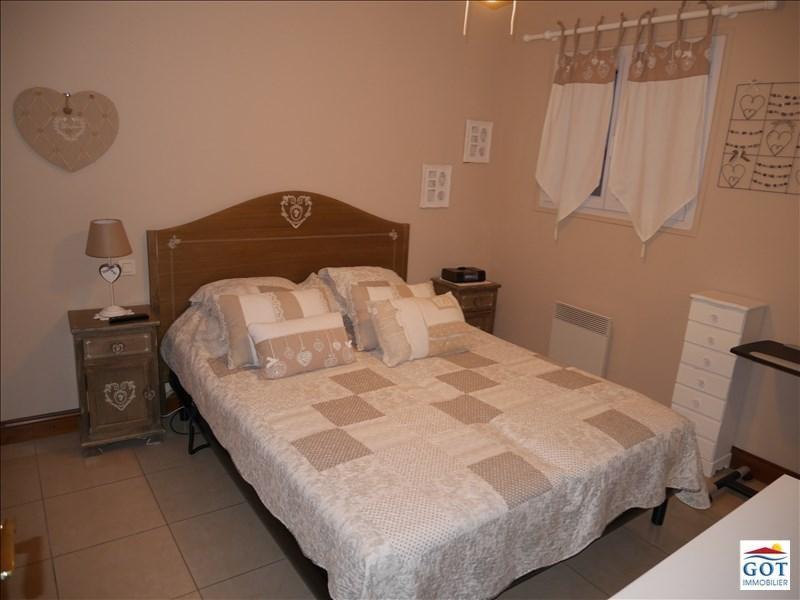 Vente maison / villa St laurent de la salanque 384800€ - Photo 6
