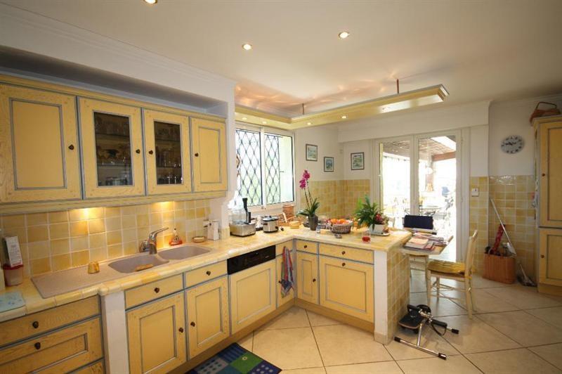Deluxe sale house / villa Vallauris 2650000€ - Picture 4