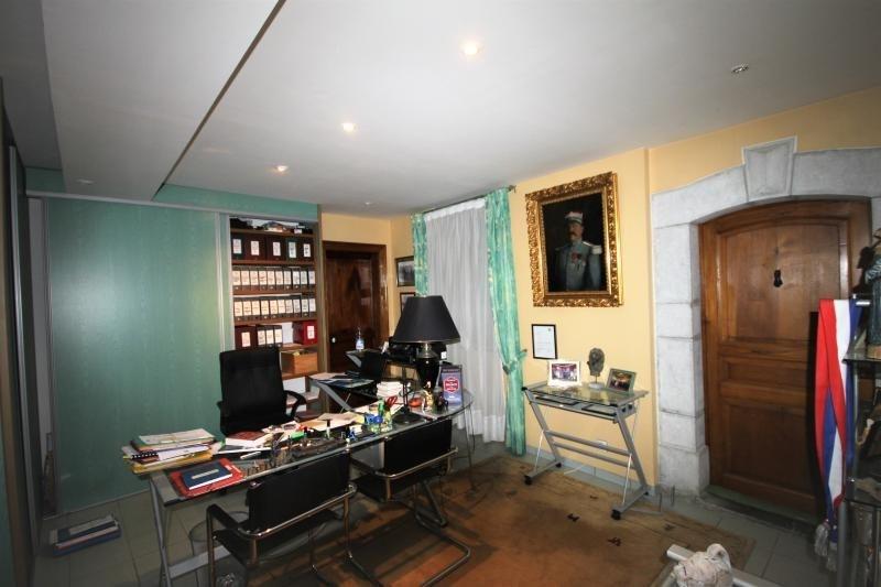 Sale house / villa Oloron ste marie 420000€ - Picture 5