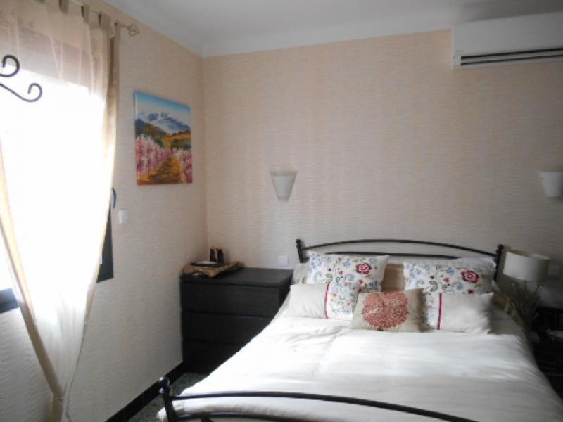 Vente maison / villa Port vendres 425000€ - Photo 7