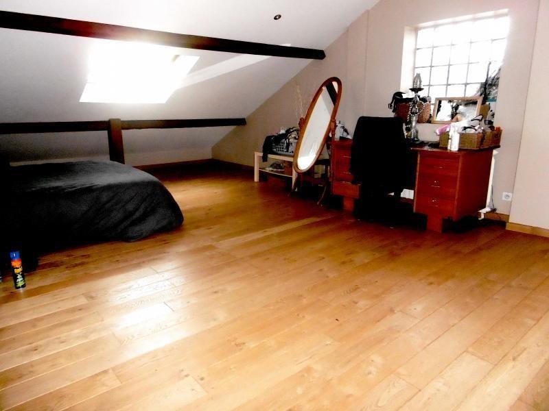Revenda casa Noisy le grand 499000€ - Fotografia 4